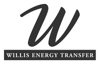 Willis Energy Transfer, LLC Logo